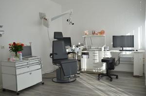 Behandlung 1
